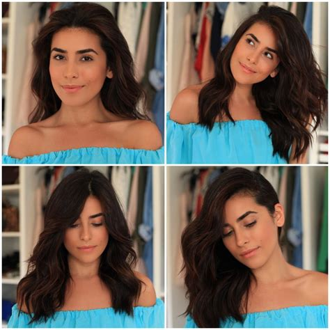 what tyoe of haircut most complimenta a square jawline figure out your face shape sazan