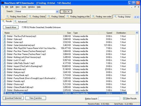 download mp3 from video online bearshare mp3 downloader screenshots windows 7 download
