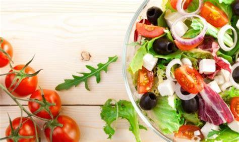 feci molli alimentazione emorroidi esigenze di dieta cosa sono le emorroidi