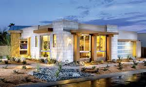 Design Your Dream House Design Your Dream Home With Toll Brothers Toll Talks