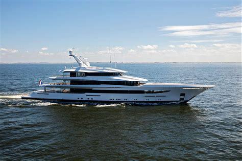 yacht joy feadship yachts related keywords feadship yachts long