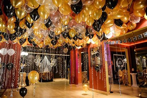 the great gatsby party themes brooklyn party space goes gatsby experience the glitz of