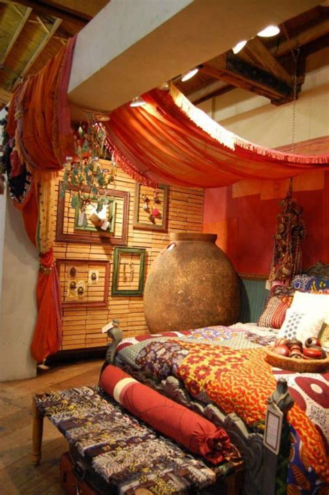 bohemian bedroom ideas 20 amusing bohemian bedroom ideas