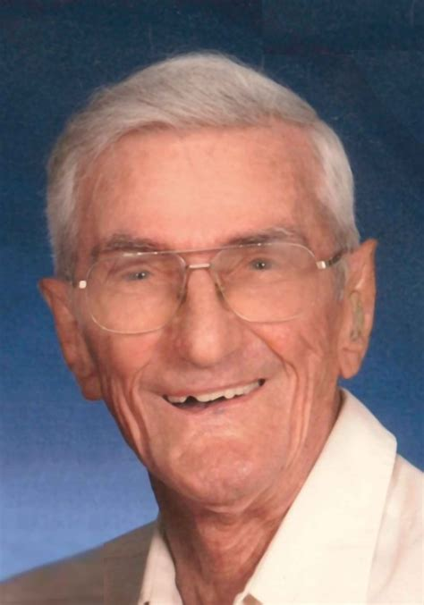obituary for bauer williams funeral homes shore