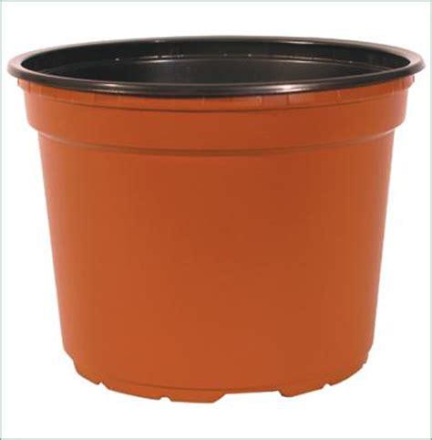 Net Pot 10cm Net Pot teku 10cm terracotta plant pots 50 pack plant pots