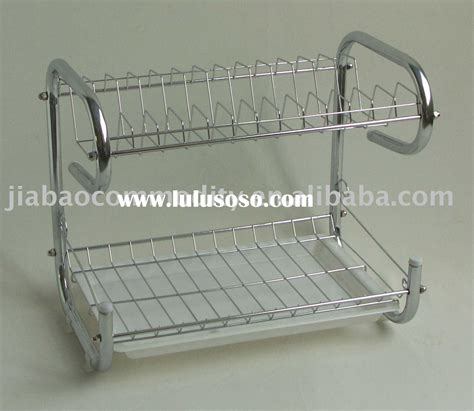 plate racks for china cabinets kitchen cabinet plate rack for sale price china