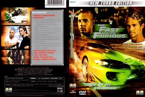 film fast and furious 2 in italiano completo 1 the fast and the furious 2001 infotec4world