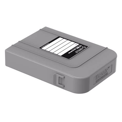 Orico 1 Bay 3 5 Hdd Protection 5pcs Php 5s Gray orico 1 bay 3 5 hdd protection phi 35 gray jakartanotebook