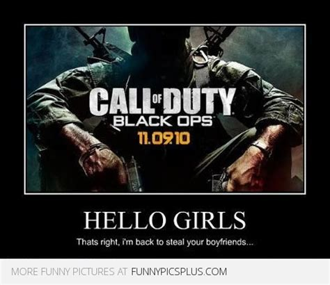 Call Of Duty Black Ops 2 Memes - 7 best black ops 2 memes funny pictures