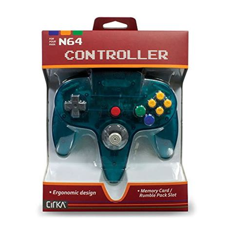 cheap nintendo 64 console cheap nintendo 64 categories retro gaming