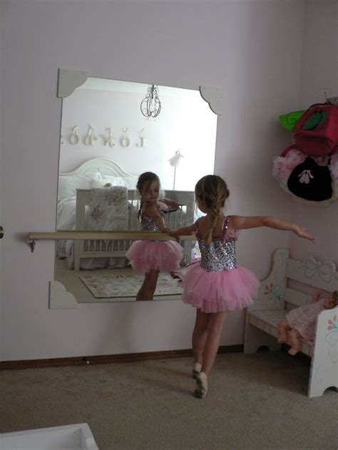 ballet barre in bedroom best 25 ballet bar ideas only on pinterest ballerina