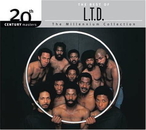 4 the love of go l d soul funk paradise collection l t d