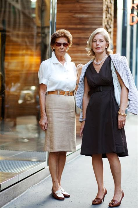 french style for matyre women do you care much about how a woman dresses could her