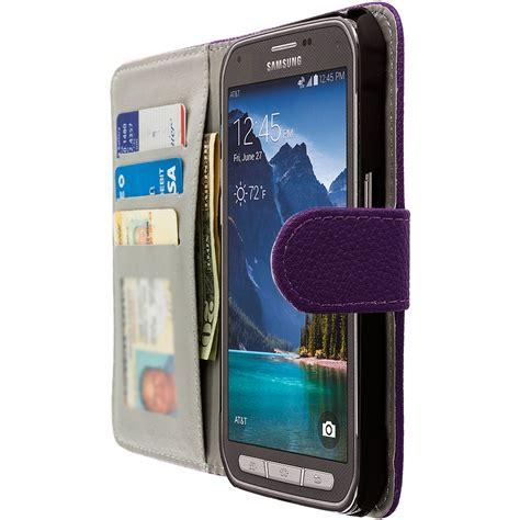 Samsung J7 2015 J700 Skin Gliter Garskin Gliter Stiker Gliter 20 for samsung galaxy s5 active wallet flip pouch cover