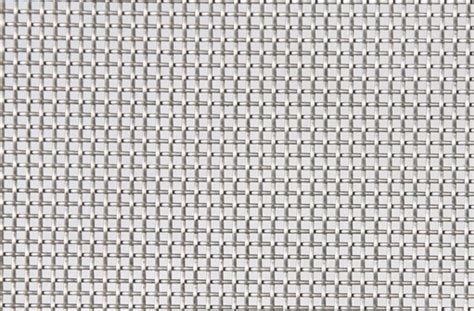 printable fabric sheets perth stainless steel wire mesh screens stainless steel screen