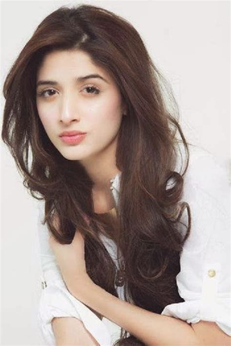 wallpaper girl pakistan 2015 free stars wallpaper mawra hocane hd wallpaper