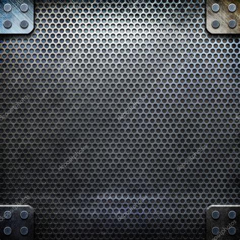 Metal Template Background Stock Photo 169 Caesart 2738671 Metal Template