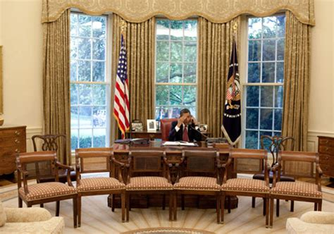 What Does The Oval Office Look Like Today white house photo gallery our busy leader