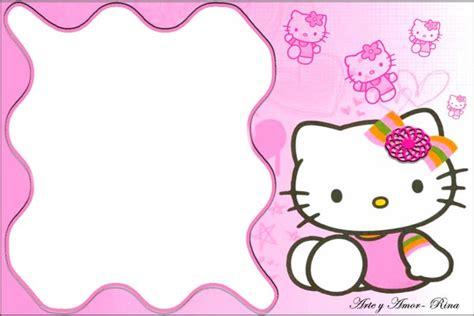 Wallpaper Salur Pink Atau Blue foto montase hello pixiz
