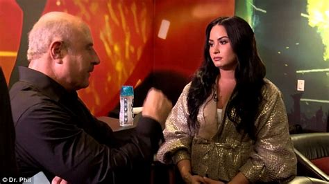 d r demi lovato kitabi demi lovato reveals that she had suicidal thoughts at just