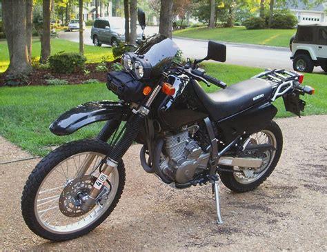 Suzuki Dr650 Upgrades Suzuki Dr650 Guards Webbikeworld Motorcycles