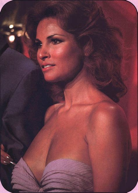 Raquel Also Search For Raquel Welch Pictures Images Photos Photobucket