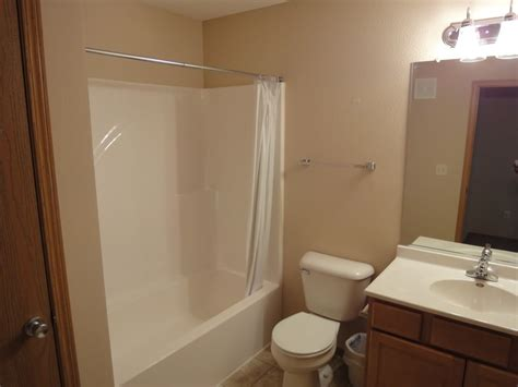 in a bathroom wingover luxury apartments 3 bedroom apartment mart