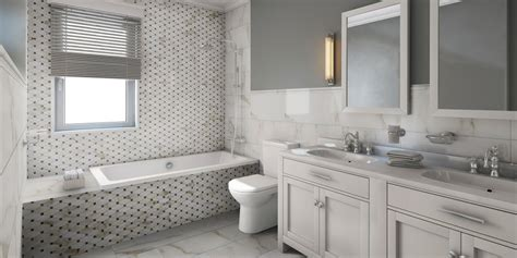 complete guide  bathroom tile  tile