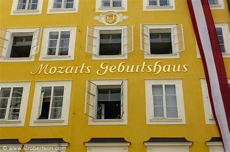 mozart music house photo of mozart birth house 3 scott l robertson photography