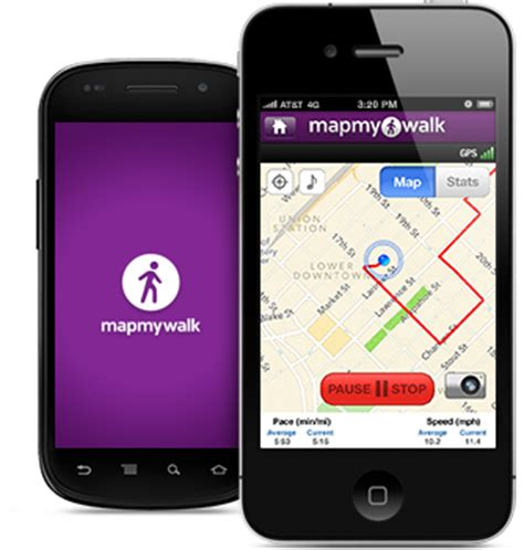walking app for android sentimental in berlin saturday outings vintage spitalfield brunch cinema