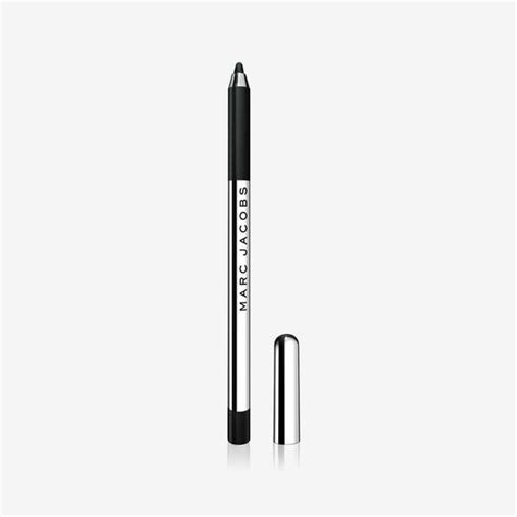 Sold New Marc Highliner Blacquer Travel Size Eyeliner highliner gel eye crayon eyeliner marc
