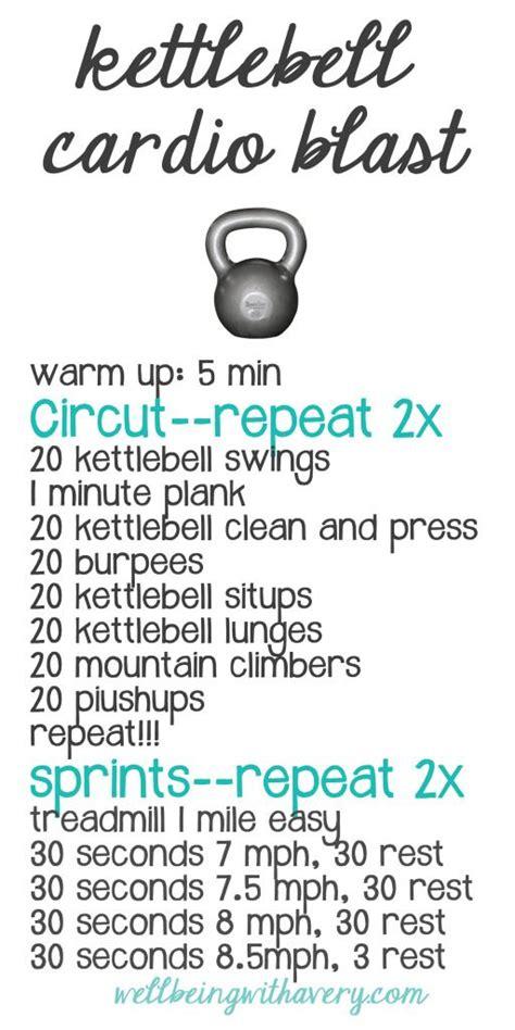 17 best ideas about cardio workouts on pinterest quick 17 best images about cardio workouts on pinterest burn