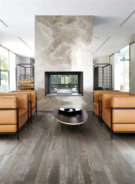 tempini piastrelle luxury italian tiles for floors and walls rex made in