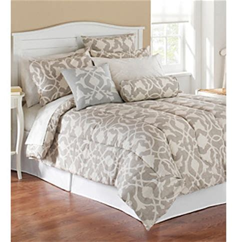 Barbara Barry Poetical Comforter by Mini House Tour Dollar Tree Fall Decor Do It On A Dime
