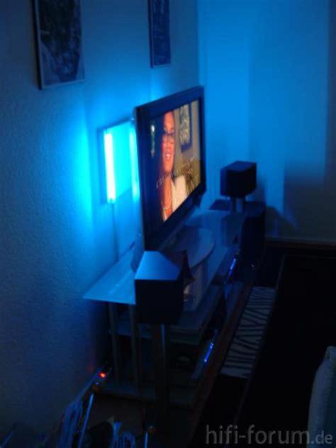 Bilder Mit Hintergrundbeleuchtung by Hintergrundbeleuchtung Heimkino Hintergrundbeleuchtung