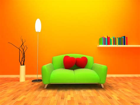 download 3d interior design wallpaper 1920x1080 温馨时尚家居沙发高清图片图片素材 图片id 39726 家具电器 生活百科 图片素材 淘图网 taopic com