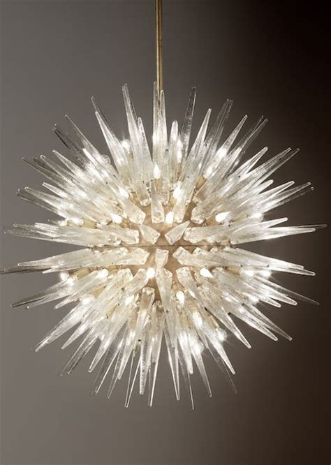 century lighting point 17 best ideas about sputnik chandelier on mid