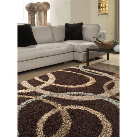 decorating gorgeous area rugs  walmart  fabulous