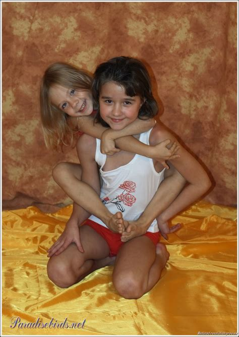 Earn Money In The Img Tag Page Pixsense Sexy Girl Naked College Girls