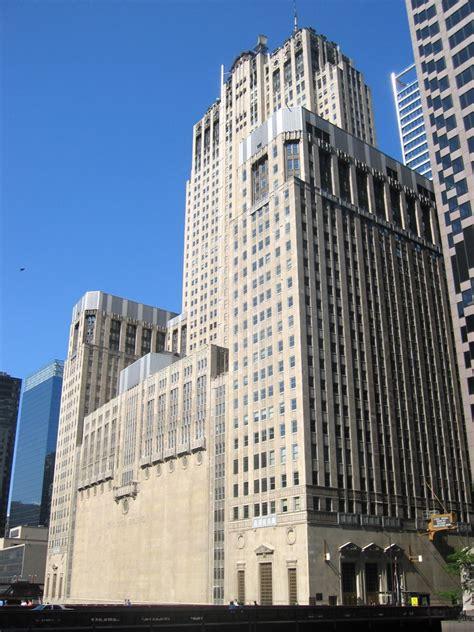 Civic Opera House Chicago Wiki Everipedia