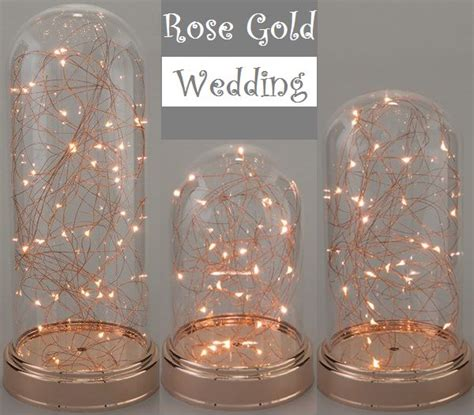 29 gorgeous rose gold home decor design ideas loveable awesome rose gold wedding decor 2 sheriffjimonline
