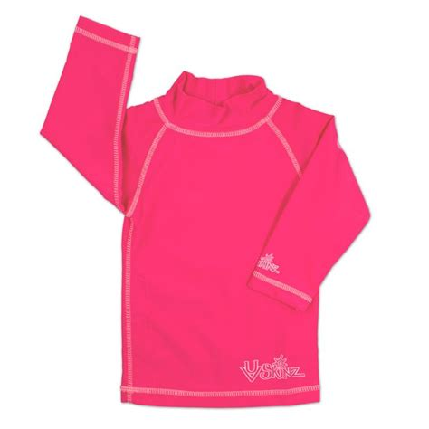 baby sun protection shirt 1000 images about sun protection for children on