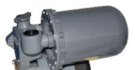 Pompa Submersible Sanyo pompa air sanyo cara memperbaiki pompa air yang rusak