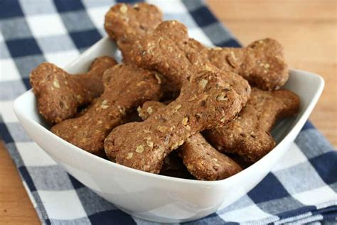 biscuits and slashed browns a country store mystery books mega healthy biscuits because our friends