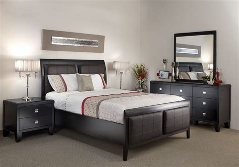 Remodelling Your Livingroom Decoration With Cool Fabulous Bedroom Furniture Stores
