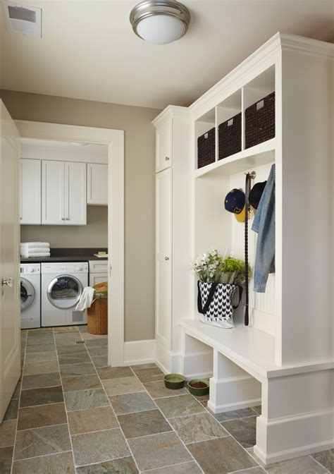 Kitchen Utility Cabinets by Startling Free Standing Broom Closet Decorating Ideas