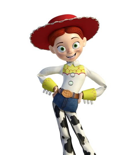 imagenes png toy story imagens toy story png fundo transparente cantinho