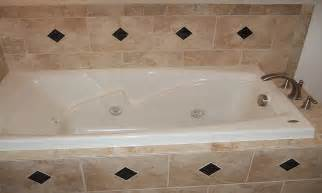 How To Install A Whirlpool Bathtub How To Install A Whirlpool Tub In A Shower 187 Affairs