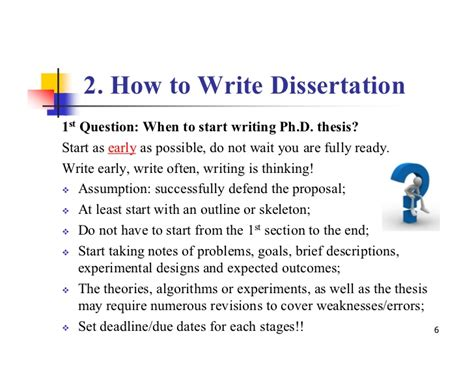 writing the doctoral dissertation writing doctoral thesis live service for college students