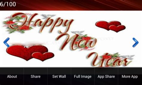 2014 new year greeting cards free download m4hsunfo